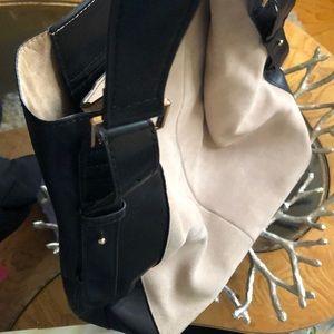 Handbags - Moving sale